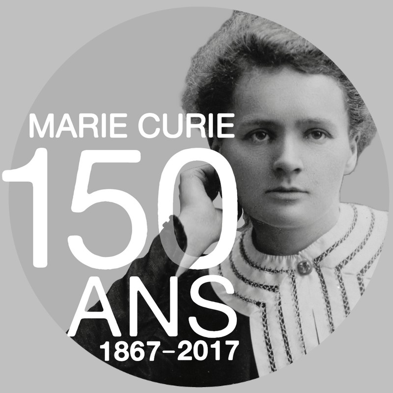 MuseeCurie image 150ansMC 2017 carreNB