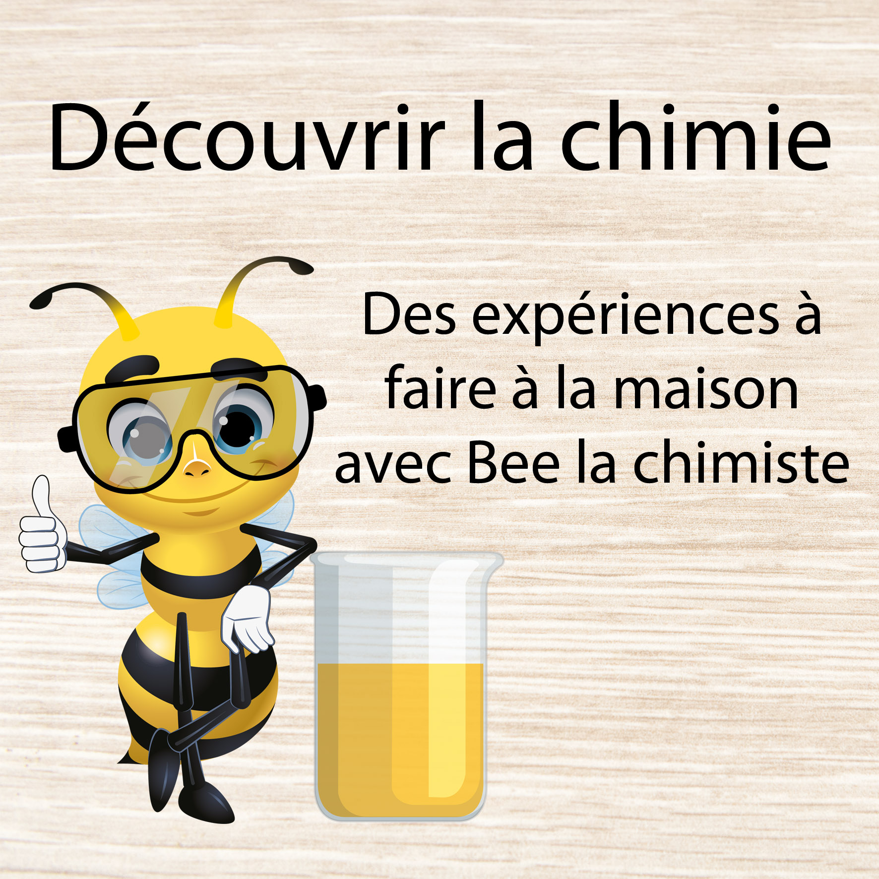 annonce bee