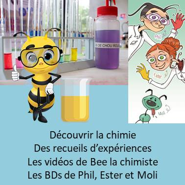 carre ateliers siteCetS