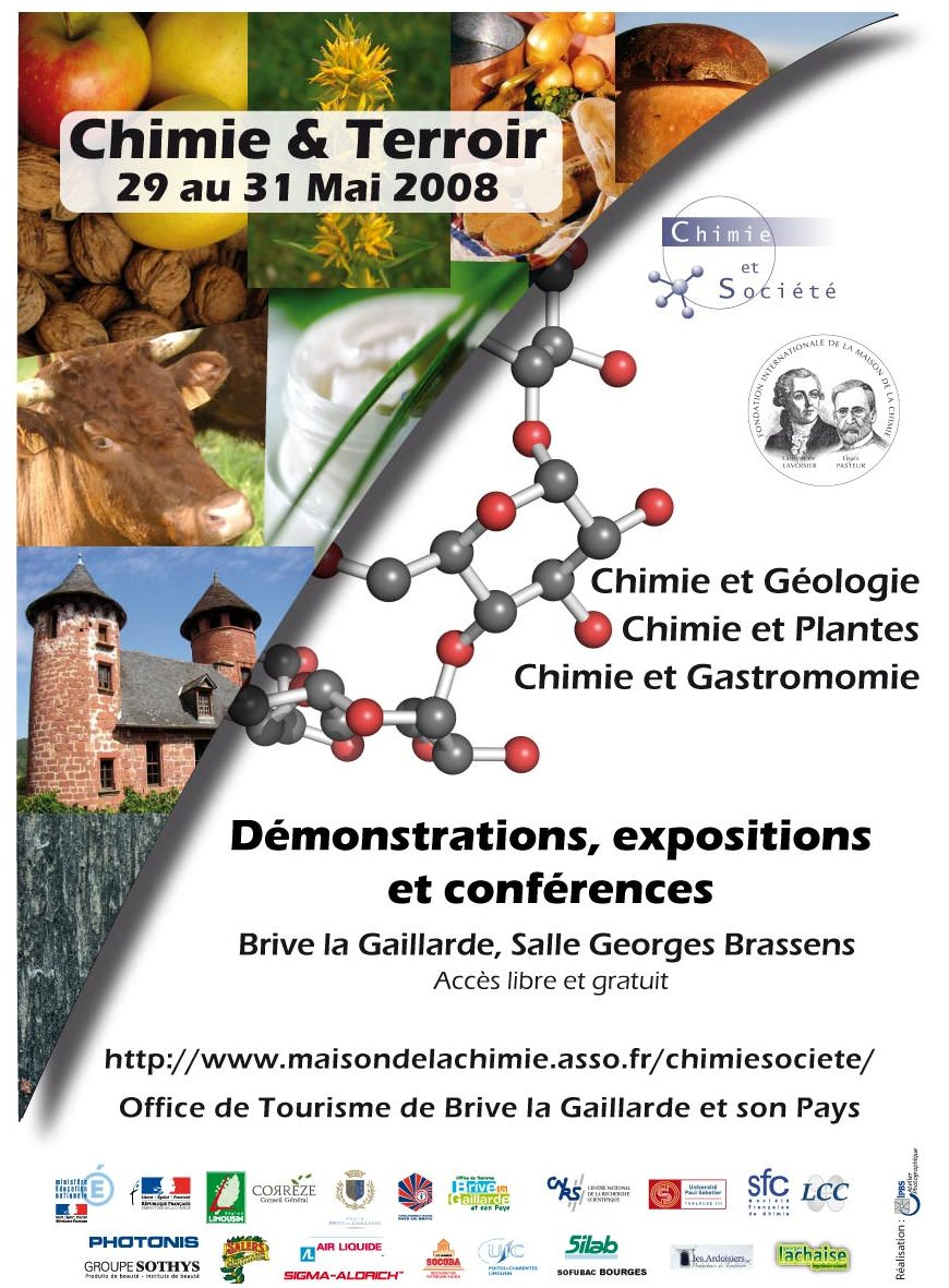 ct_web_affiche_chimie_terroir.jpg