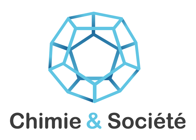 logo chimieetsociete couleur