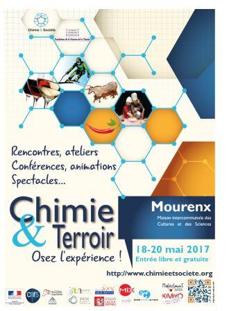 web affiche2017 mourenx